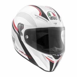 racepoint_agv gt veloce multi aspide