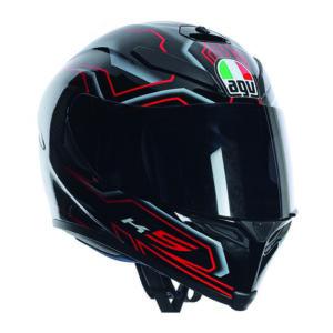 racepoint_agv motorradhelm K-5 Multi Deep