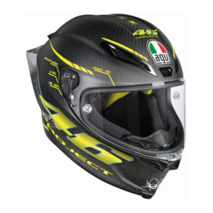 racepoint_agv motorradhelm Pista GP R Top Project 46 2.0