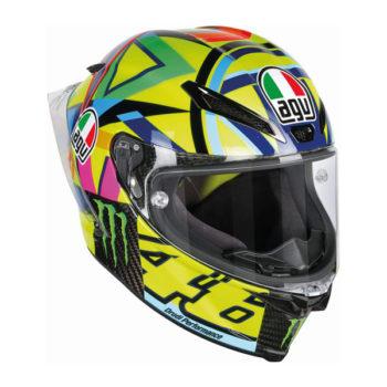 racepoint_agv motorradhelm Pista GP R Top Soleluna 2016