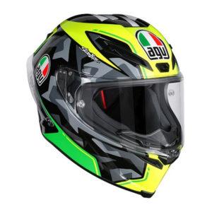 racepoint_agv motorradhelm corsa r replica espargaro 2016