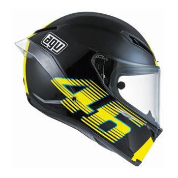 racepoint_agv motorradhelm corsa top vr46