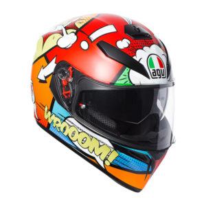 racepoint_agv motorradhelm k_3 sv balloon integralhelm plk