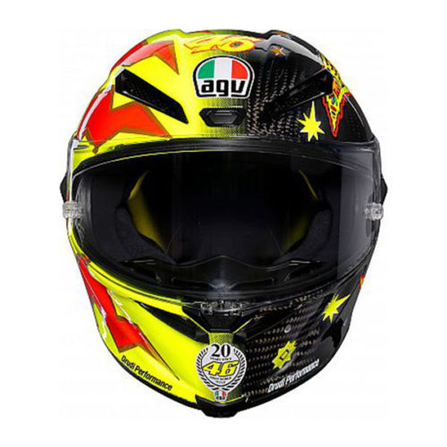 racepoint_agv motorradhelm pista gp r 20 years