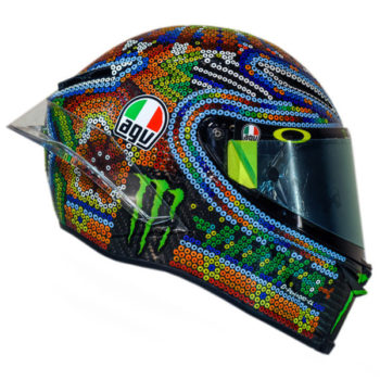 racepoint_agv motorradhelm pista gp r winter test 2018