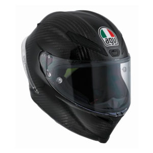 racepoint_agv motorradhelm pista gp solid carbon