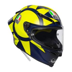 racepoint_agv motorradhelm_pista gp r soleluna 2018