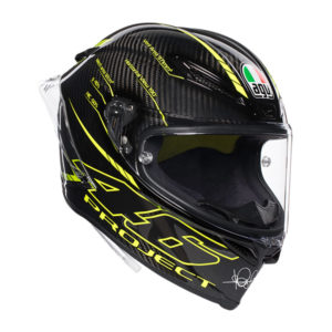 racepoint_agv motorradhelm_pista gp r top project 46 3.0 carbon