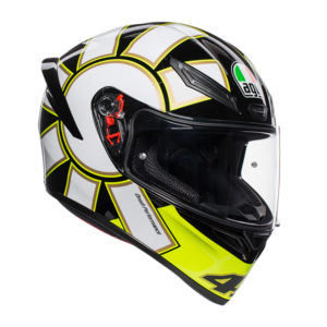 racepoint_agv_integralhelm_k1_top_gothic 46