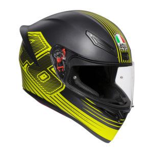 racepoint_agv_motorradhelm_k-1_top_edge_46