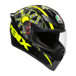 racepoint_agv_motorradhelm_k-1_top_flavum_46