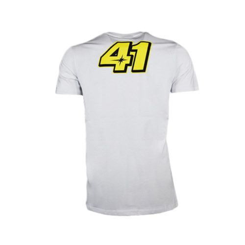 racepoint_alex espargaro t-shirt weiss h