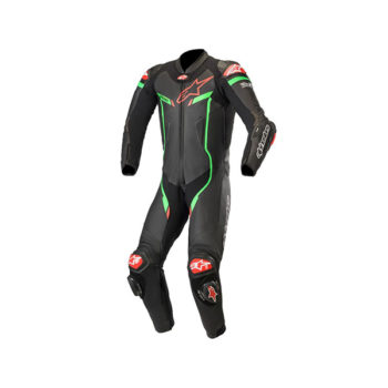 racepoint_alpinestars_gp_pro_v2_motorrad_lederkombi_1-teiler_black-bright-green