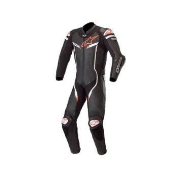 racepoint_alpinestars_gp_pro_v2_motorrad_lederkombi_1-teiler_black-white