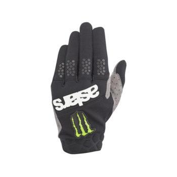 racepoint_alpinestars_handschuhe_monster_raptor