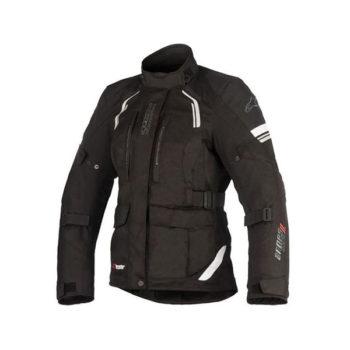 racepoint_alpinestars_textiljacke_damen_Stella Andes V2 Drystar®