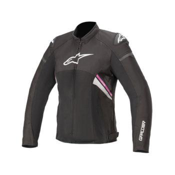 racepoint_alpinestars_textiljacke_damen_stella_t-gp_plus_r_v3_air_schwarz_weiss_pink