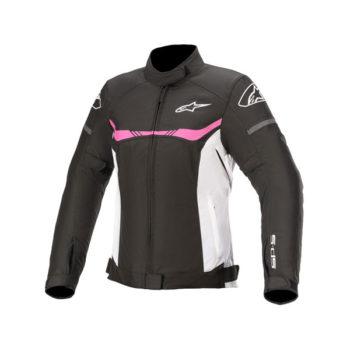 racepoint_alpinestars_textiljacke_damen_stella_t-sp_s_wp_schwarz_weiss_pink