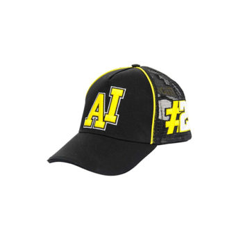 racepoint_andrea iannone cap trucker