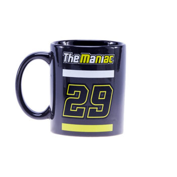 racepoint_andrea iannone kaffeetasse
