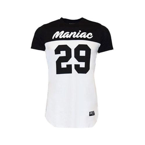 racepoint_andrea iannone t-shirt maniac