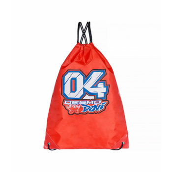 racepoint_andrea_dovizioso_gym_bag