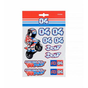 racepoint_andrea_dovizioso_stickers_medium