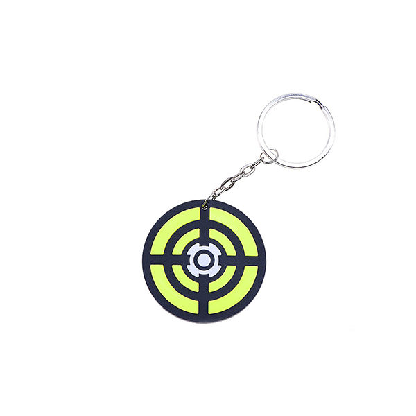 racepoint_andrea_iannone_keyring