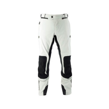 racepoint_atlantic_richa_gore-tex_herrenhose_grau