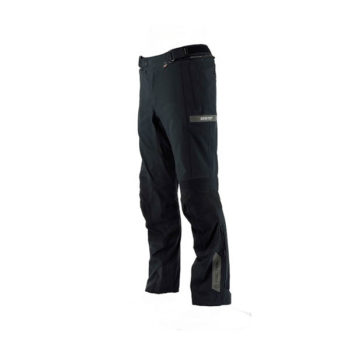 racepoint_atlantic_richa_gore-tex_herrenhose_schwarz