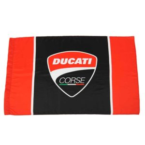 racepoint_bandiera-ducati-corse 2