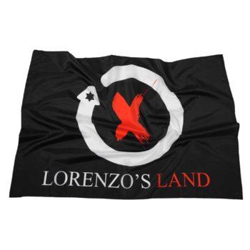 racepoint_bandiera-jorge-lorenzo 1