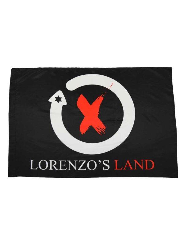 epoint_bandiera-jorge-lorenzo 2