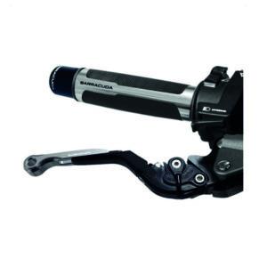 racepoint_barracuda adapter für lenkergewichte