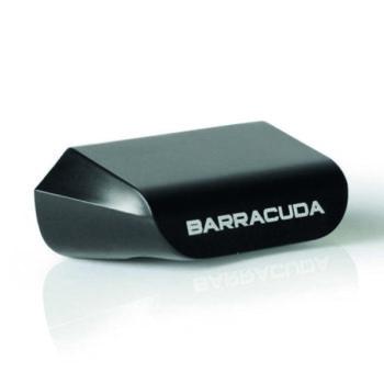 racepoint_barracuda motorrad kennzeichenleuchte