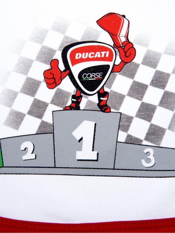 racepoint_bavaglino-ducati-corse-podio-2017 2