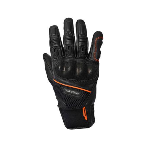 racepoint_blast richa sommer handschuh orange1