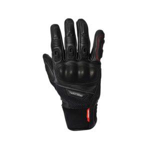 racepoint_blast richa sommer handschuh schwarz1