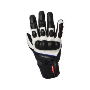 racepoint_blast richa sommer handschuh weiss1