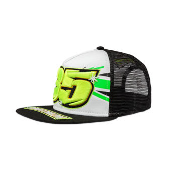 racepoint_cal crutchlow cap