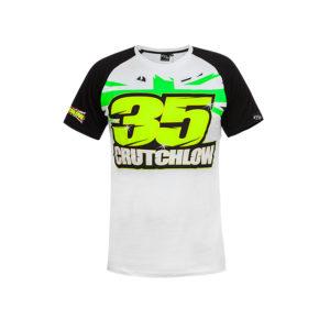racepoint_cal crutchlow t-shirt1