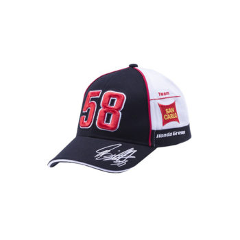 racepoint_cap_marco_simoncelli_san_carlo