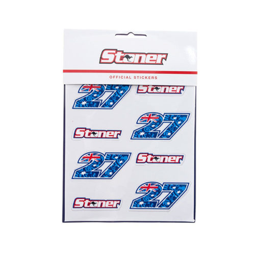 racepoint_casey_stoner_stickers