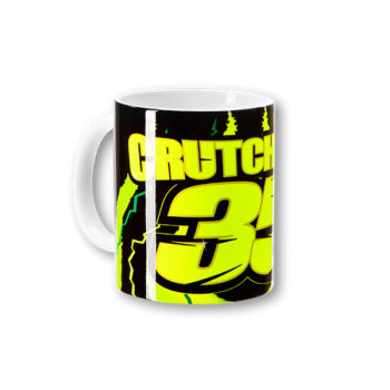 racepoint_crutchlow kaffeetasse_mug_multicolor