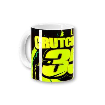 racepoint_crutchlow kaffeetasse_mug_multicolor