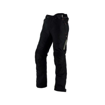 racepoint_cyclone_richa_gore-tex_herrenhose