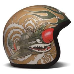 racepoint_dmd_vintage_jet_motorradhelm_brave_riders
