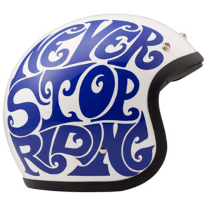 racepoint_dmd_vintage_jet_motorradhelm_electric