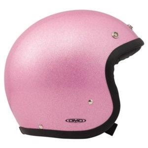 racepoint_dmd_vintage_jet_motorradhelm_glitter_pink