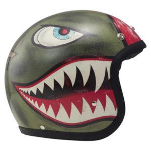 racepoint_dmd_vintage_jet_motorradhelm_king_shark